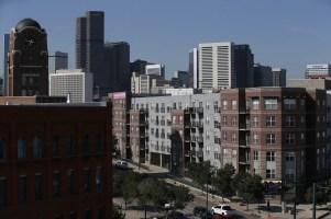 https://www.denverpost.com/2016/10/06/prepare-for-rent-hikes-again-zillow-warns/