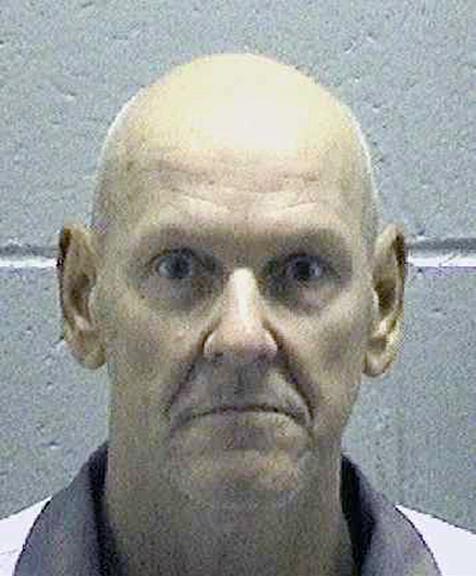 Georgia set to execute sixth inmate this year