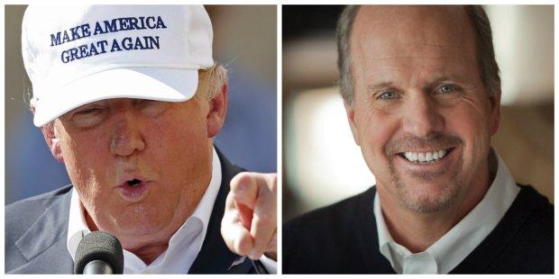 Trump_Blaha_Collage
