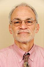 Stuart Shapiro