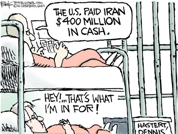 obama-iran-mone-cartoon-bok