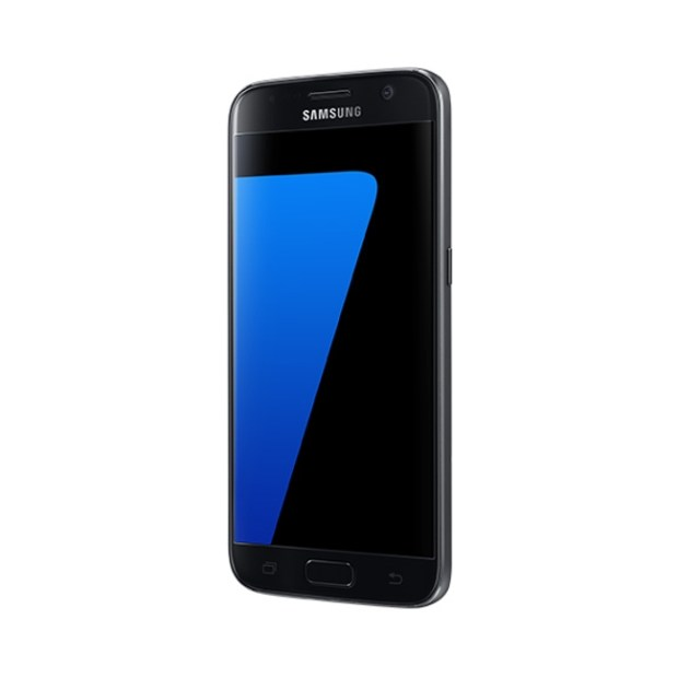 Want to get the fastest speed possible on T-Mobile's improved network in Denver? You'll need a Samsung Galaxy S7 (pictured) or S7 Edge plus be near a tower with MIMO technology.