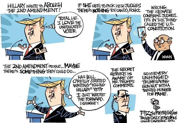 trump-second-amendment-people-cartoon-fitzsimmons