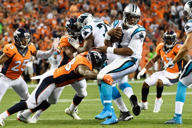83352701 Broncos defense comes up clutch to earn hard fought victory
