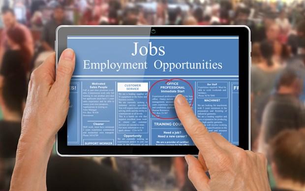 employment-keegan
