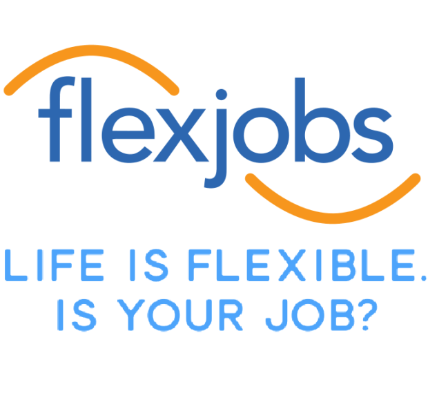 Where does one find a part-time, telecommuting, flexible job? FlexJobs.com, that's where. And heck yeah, FlexJobs is from Boulder!