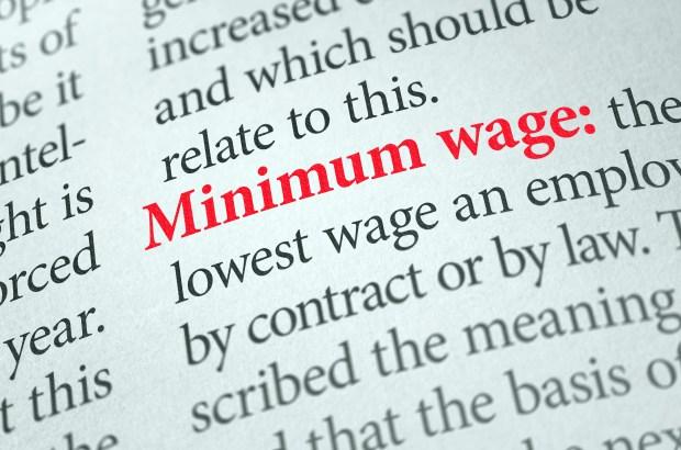 minimum-wage-letter
