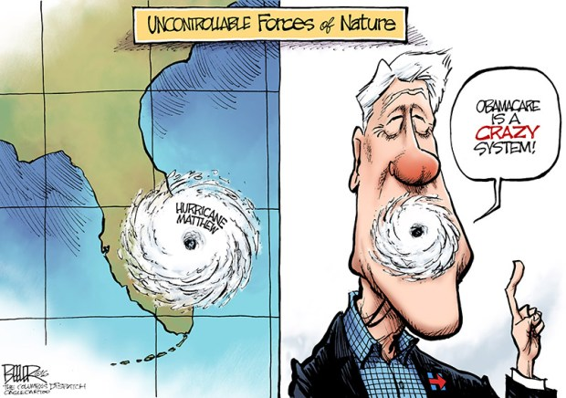 bill-clinton-obamacare-cartoon-beeler
