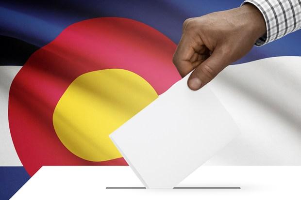 election-hilker