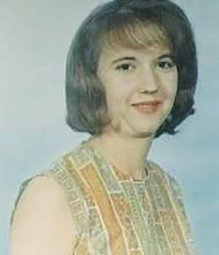 Loretta Jones