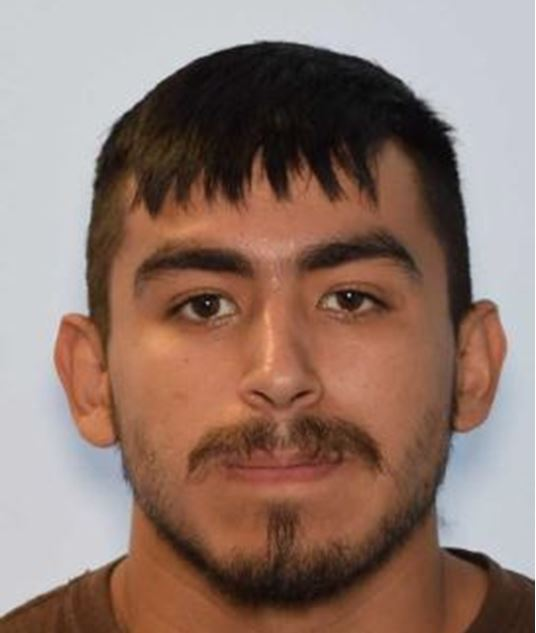 Shooting In Commerce City Colorado: Aurora Police Ask For Help Finding 22-year-old's Killer