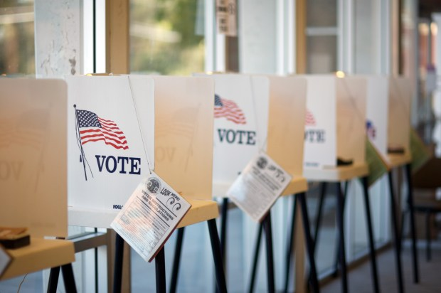 Propositions 107 and 108 would return a proper presidential primary to Colorado and open it and the rest of the primary races to greater voter participation.