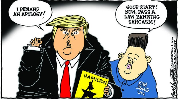 trump-and-hamilton-cartoon-englehart