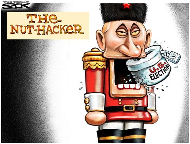 russian-hacking-u.s.-election-cartoon-sack