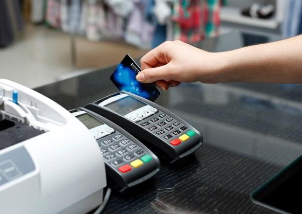 Keep credit card swipe fees competitive