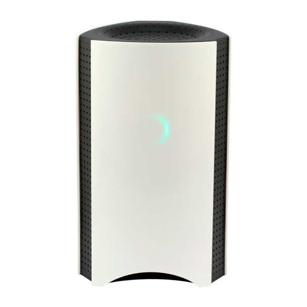 The BitDefender Box gets an upgrade with version 2.