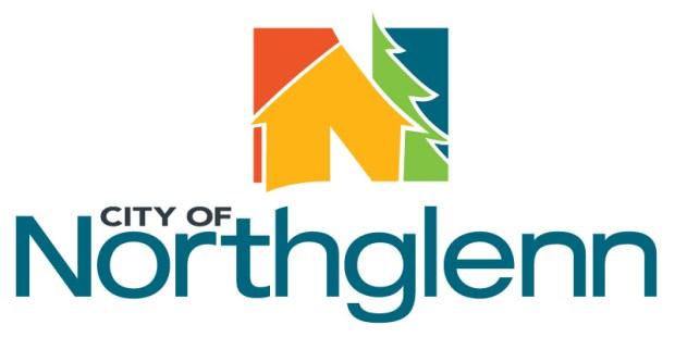 New logo design for city of Northglenn. Provided by City of Northglenn