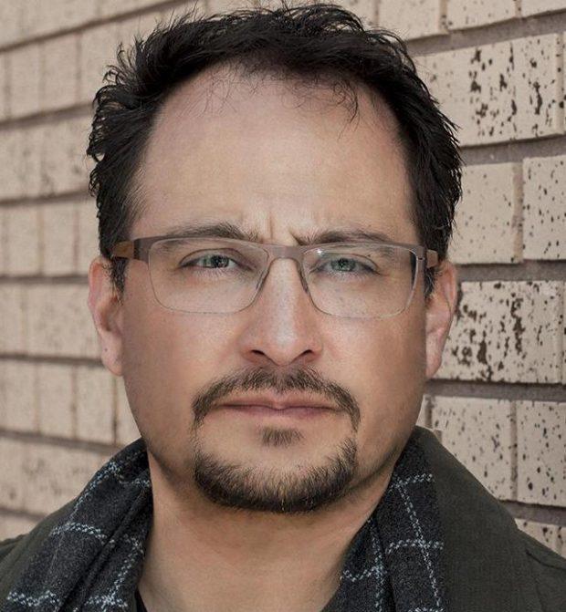 Rafael Espinoza