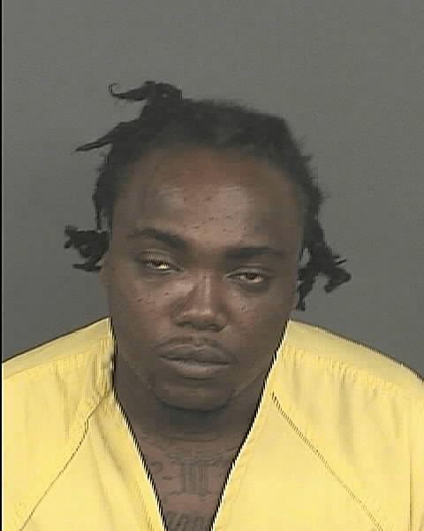 34-year-old Man Convicted Of Murder In 2015 Denver Double