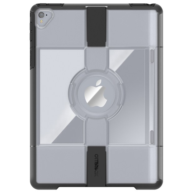 OtterBox uniVerse case for iPads, coming in 2017