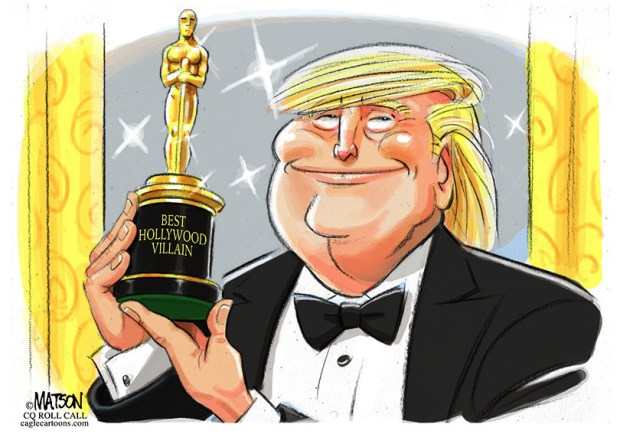 40028 also 32334 also oscars likewise Oscars Guillermo Del Toro John 854646 besides Lara Spencer. on from the oscars presenters