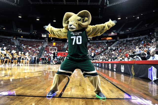 Colorado State basketball gets NIT bid, prepares for Tuesday home game