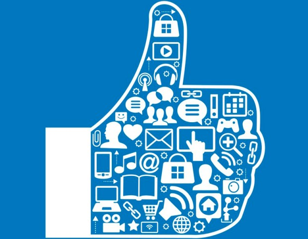 thinkstockphotos-social-thumbs-up