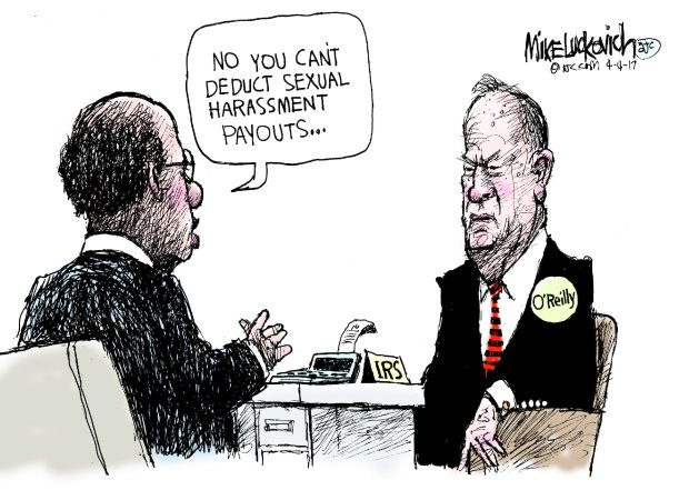 bill-oreilly-sexual-harassment-cartoon-luckovich