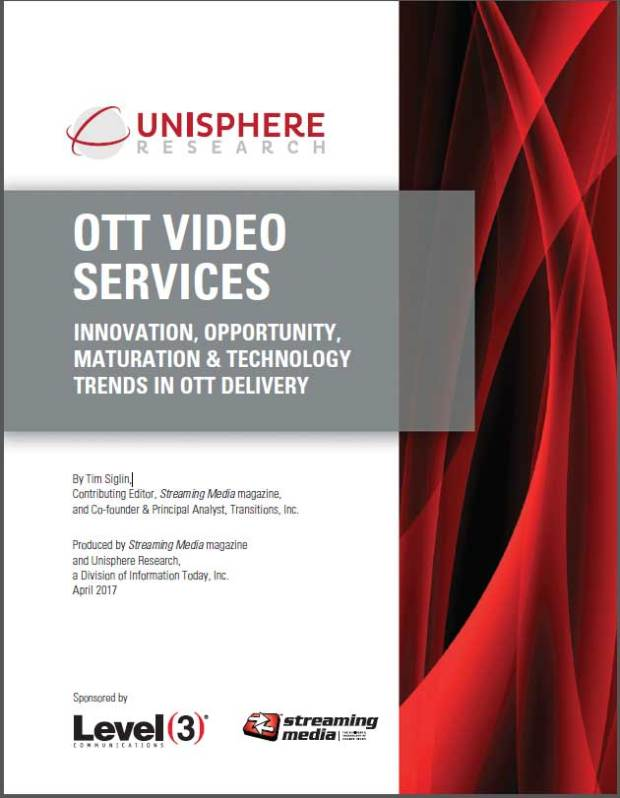 OTT-report-2017