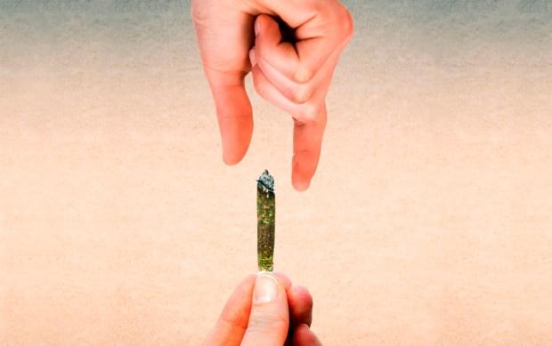 social-perspectives-legal-marijuana