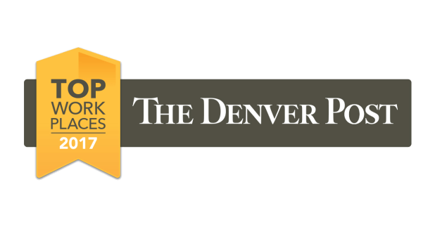 Top Workplaces 2017 Team Select Health Care Goes Extra Mile To Make Employees Feel Appreciated The Denver Post
