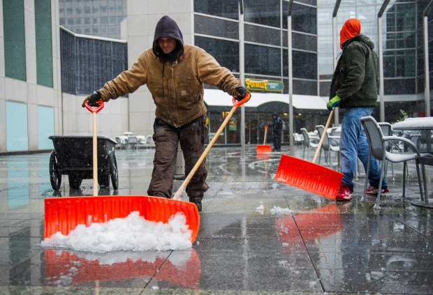 https://www.denverpost.com/2017/05/17/more-snow-coming-for-denver-metro-foothills/