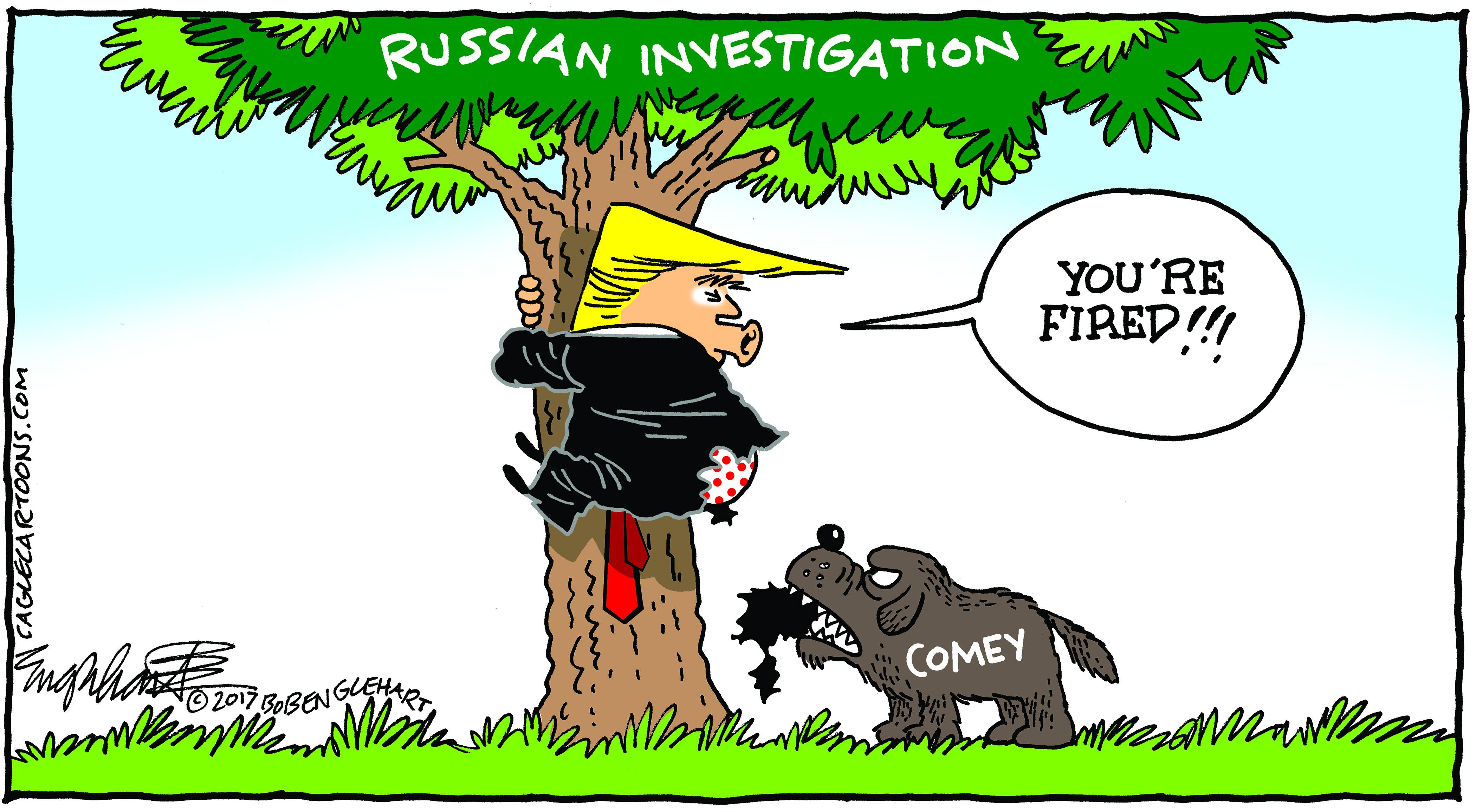 comey-firing-cartoon-englehart
