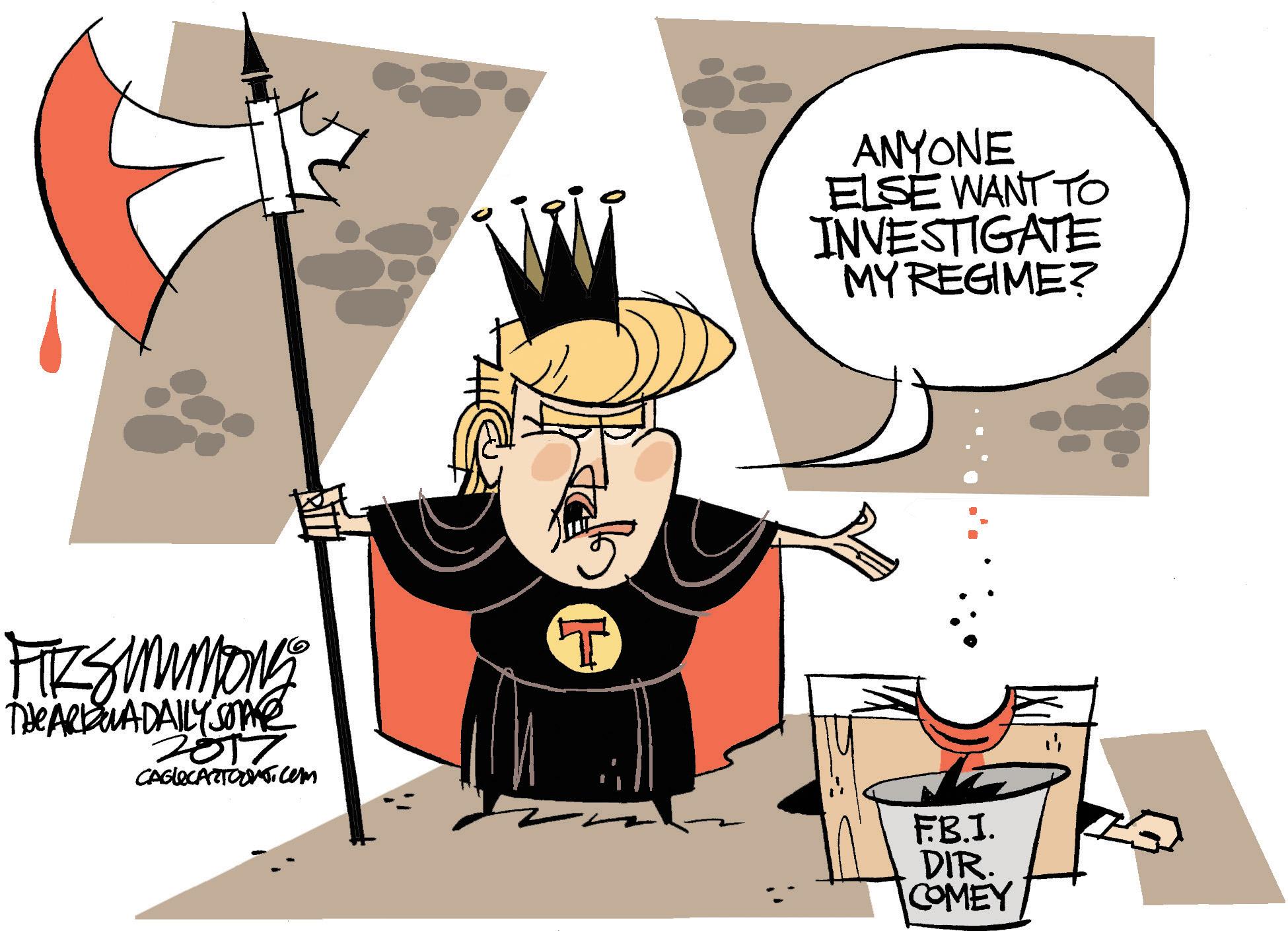 comey-firing-cartoon-fitzsimmons