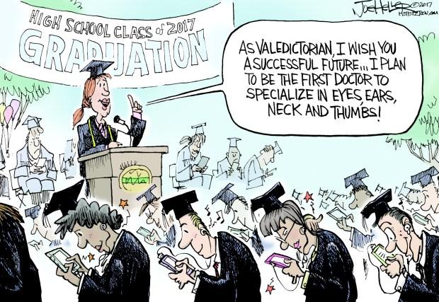 graduation-2017-cartoon-heller