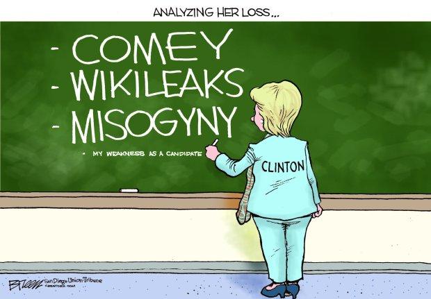 hillary-clinton-blame-cartoon-breen