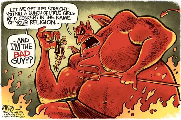 manchester-bombing-cartoon-mckee