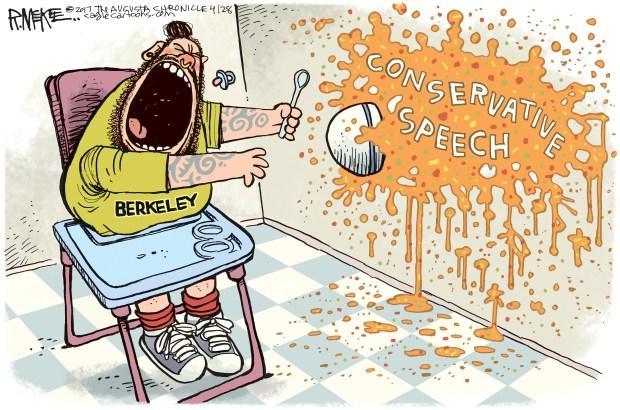 newsletter-2017-05-08-campus-speech-cartoon-mckee