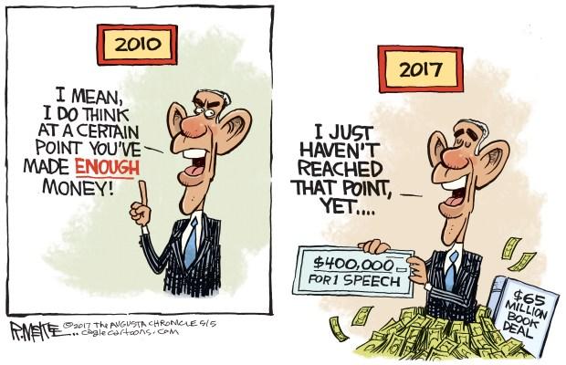 newsletter-2017-05-08-obama-speech-cartoon-mckee