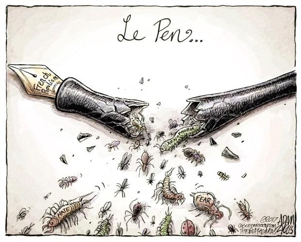newsletter-2017-05-15-french-election-cartoon-zyglis
