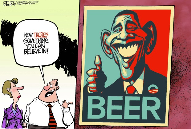 newsletter-2017-05-22-beer-cartoon-heller