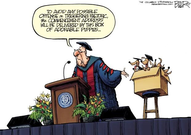newsletter-2017-05-22-graduation-2017-cartoon-beeler