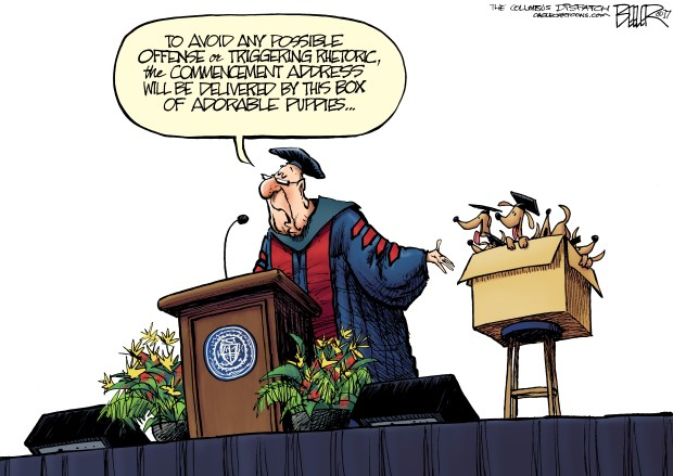 newsletter-2017-05-22-graduation-2017-cartoon-beeler