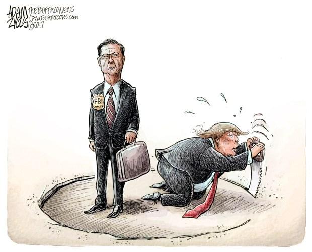 newsletter-2017-05-22-trump-comey-cartoon-zyglis