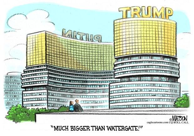 newsletter-2017-05-22-watergate-matson
