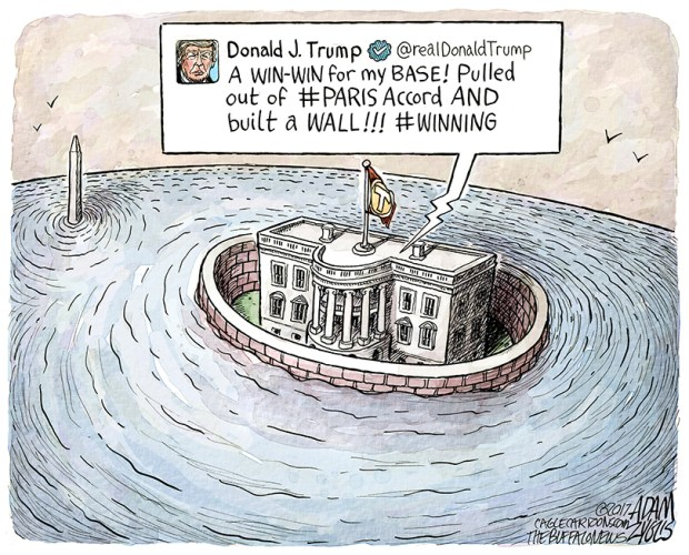 newsletter-2017-06-05-trump-climate-tweet-cartoon-zyglis