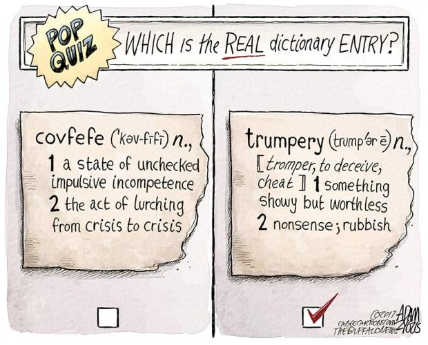 trump-covfefe-tweet-cartoon-zyglis