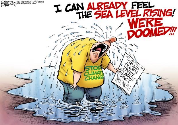 newsletter-2017-06-12-climate-cartoon-beeler
