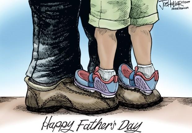newsletter-2017-06-19-fathers-day-2017-cartoon-heller