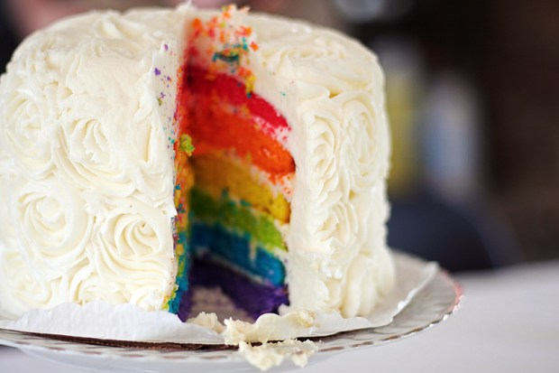 Regardless of Masterpiece Cakeshop owner Jack Phillips' justification for his prejudice, it is still discrimination.